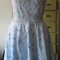 Picnicdress_listing