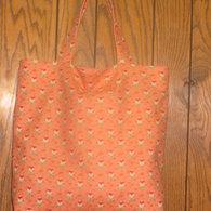 Marla_s_tote_bag_listing