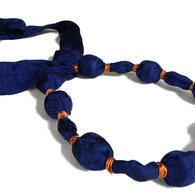 Navy_necklace_with_shadow_copy_listing