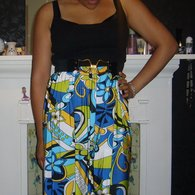 Bbq_and_dresses_083_listing