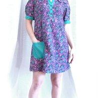 J_dress1_listing