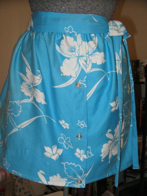 Shirt_skirt1_large
