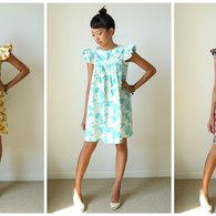 3dresses_listing