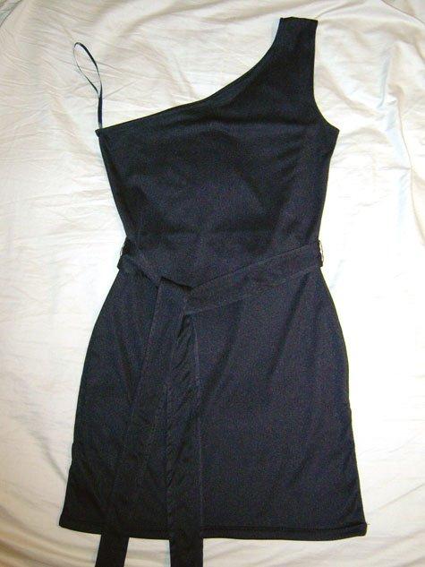 Dress_flat_large