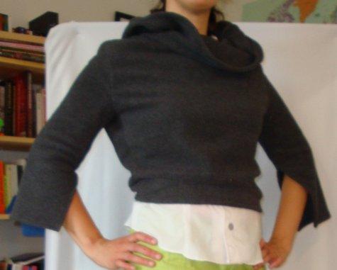 Grayfleecesweaterfront_large