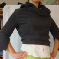 Grayfleecesweaterfront_listing