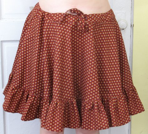 Circle_skirt_1_large