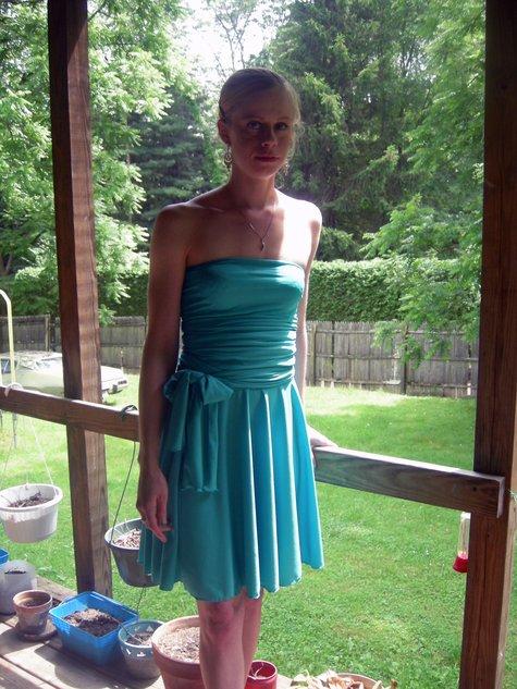 Aqua_dress_2_large
