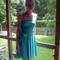 Aqua_dress_2_listing