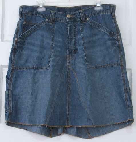 Denim_skirt_1_large