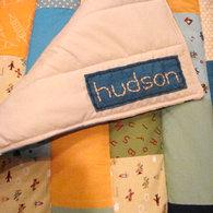 Hudson_quilt_listing
