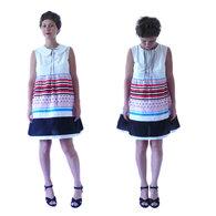 Skirt_dress_main_listing