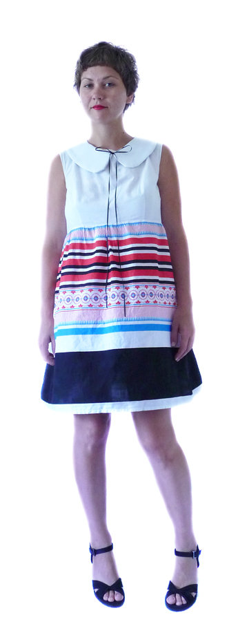 Skirt_dress_with_collar_large