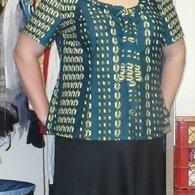 Green_ute_blouse_listing
