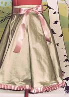 Gad_penelope_skirt_01_listing