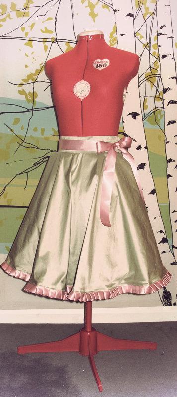 Gad_penelope_skirt_02_large
