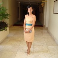 Tube_dress_listing