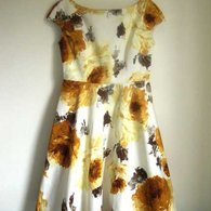 Gugulethu_dress_listing