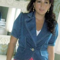 Chaquetaazul1_listing