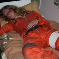 Spacesuit_listing