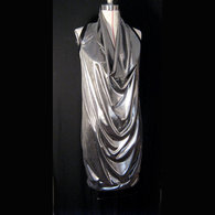 Shinydress3_listing