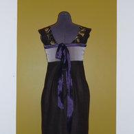 Jasmine_s_dress_014_listing