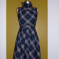 Clothing_011_listing