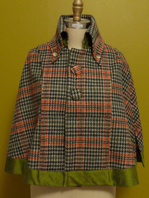 Clothing_029_large