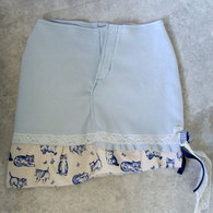 Denimskirtkittenfront_listing
