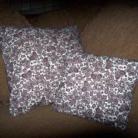 Pillows_listing