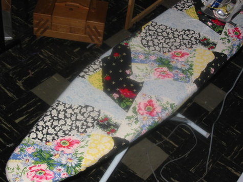 Ironing_board_cover_003_large