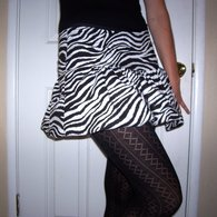 Zebraskirtfront2_listing
