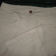 2_ellen_pants_listing