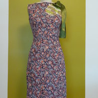 Dress_photos_031_listing