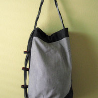 Duffel_stripe_hanging_listing