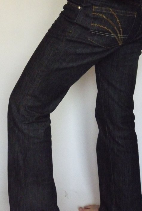 Jeans_side_large
