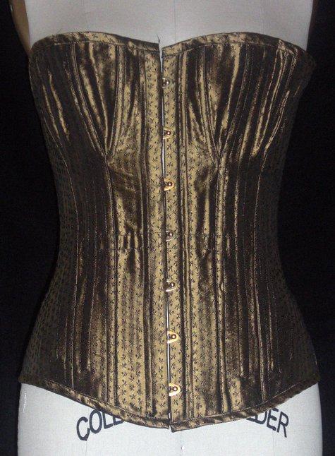 Gold_corset_large