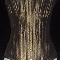 Gold_corset_listing