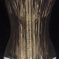 Gold_corset_listing