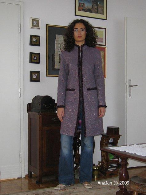 Chanelcoat_frontclosed_large