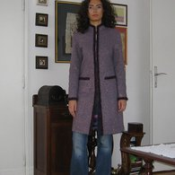 Chanelcoat_frontclosed_listing
