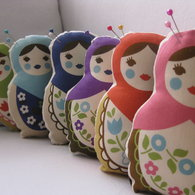 Pretty_maid_pin_cushion_7__listing