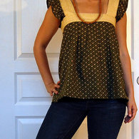 Ruffle_top_front2_listing