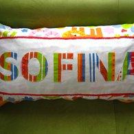 Sofina_2_listing