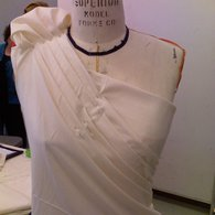 Draping_dress_2a_listing
