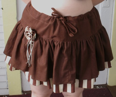 Super_sp_skirt_1_large
