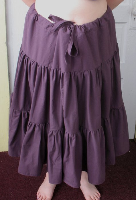 Ppurple_skirt_1_large