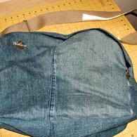 Sewingmachinebag_listing