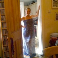 New_dress_listing