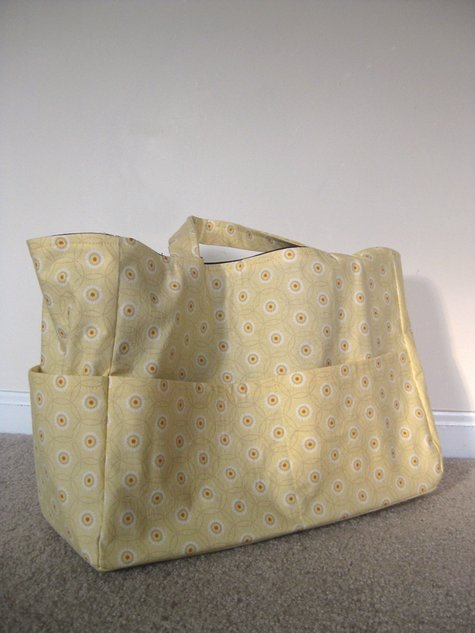 Yellow_mod_dot_tote_04_large